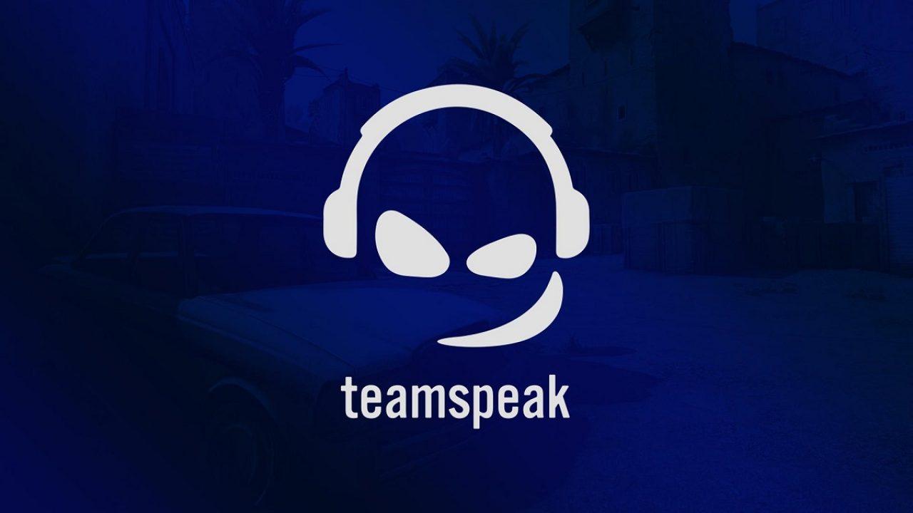 teamspeak-1280×720