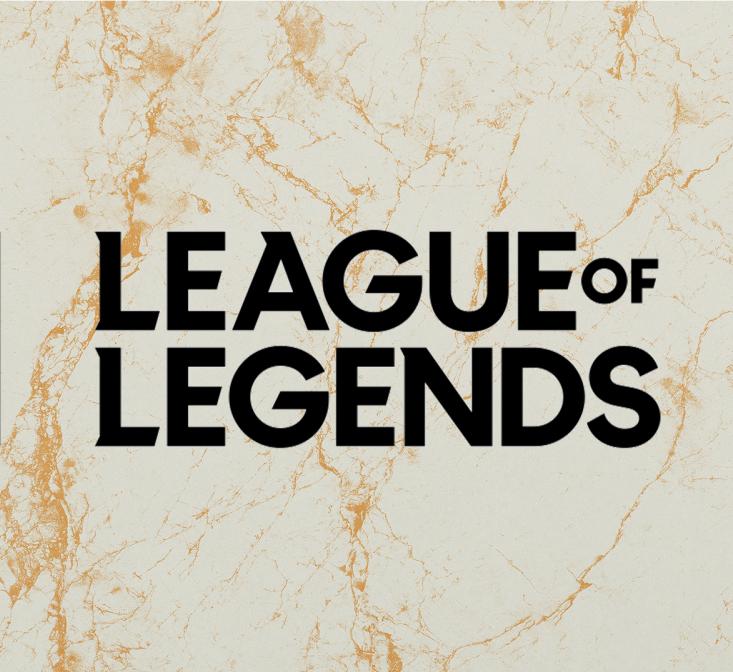 Louis-Vuitton-League-of-Legends-World-Championship-ceb9672d